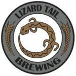 Lizard Tail Brewing