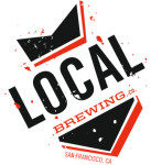 Local Brewing Company