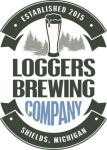 Loggers Brewing Company
