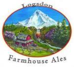 Logsdon Organic Farmhouse Ales