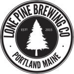 Lone Pine Brewing