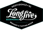 Long Live Beerworks