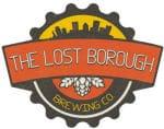 Lost Borough Brewing Company