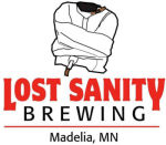 Lost Sanity Brewing Company