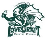 LoveCraft Brewing Company