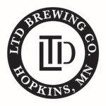 LTD Brewing Company