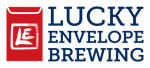 Lucky Envelope Brewing