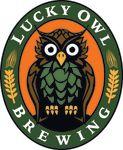 Lucky Owl Brewing
