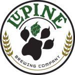 Lupine Brewing Company
