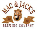 Mac and Jack's Brewing Company