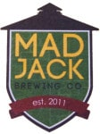 Mad Jack Brewing Company