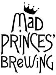 Mad Princes' Brewery