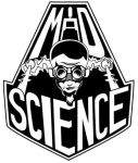 Mad Science Brewing Company at Thanksgiving Farms