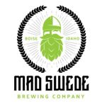 Mad Swede Brewing Company