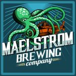 Maelstrom Brewing Company