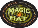 Magic Hat Brewing Company (Cervecería Costa Rica – FIFCO)