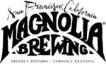 Magnolia Pub and Brewery