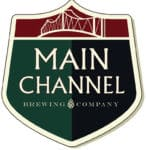 Main Channel Brewing Company