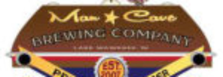 Man Cave Brewing Company