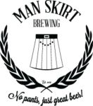 Man Skirt Brewing