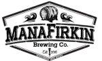 ManaFirkin Brewing Company