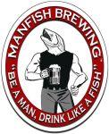Manfish Brewing