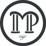 Manhattan Proper