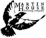 Martin House Brewing Company