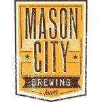 Mason City Brewing