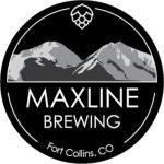 Maxline Brewing