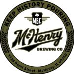 McHenry Brewing Company