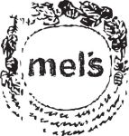Mel's Brewing Co.
