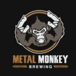 Metal Monkey Brewing