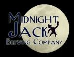 Midnight Jack Brewing Company