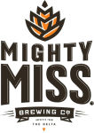 Mighty Miss Brewing Company