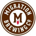 Migration Brewing Company