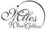 Miles Craft Ales