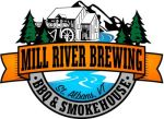 Mill River Brewing