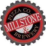 Millstone Pizza Company and Brewery