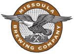 Missoula Brewing Company