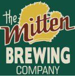 Mitten Brewing Company