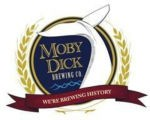 Moby Dick Brewing Company