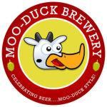 Moo-Duck Brewery