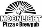 Moonlight Pizza and Brewpub