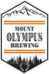 Mount Olympus Brewing