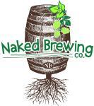 Naked Brewing Company