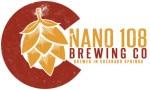 Nano 108 Brewing Company