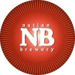 Natian Brewery