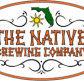 Native Brewing Company