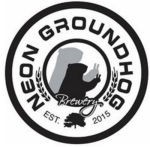 Neon Groundhog Brewery (Majestic Oak Winery)
